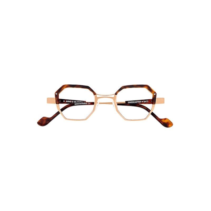 Anne Et Valentin Glasses David Shanahan Optometrists Fremantle