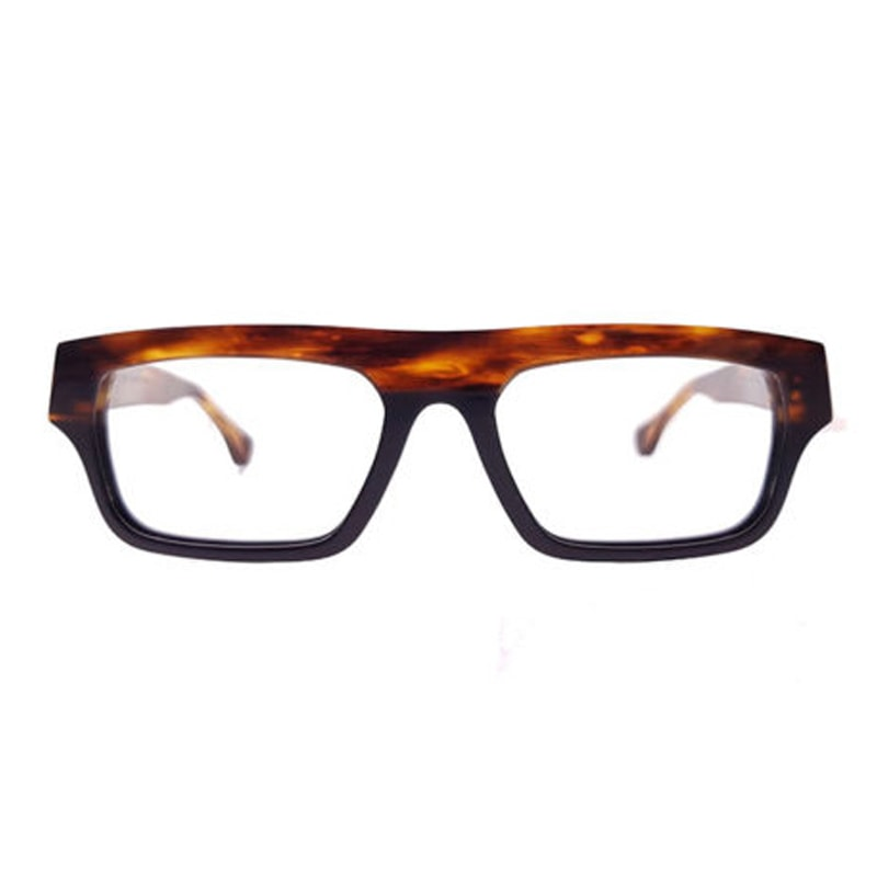 VUE DC Glasses - David Shanahan Optometrists - Perth
