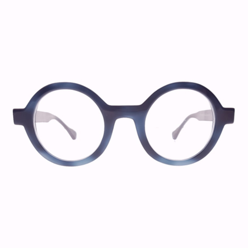 VUE DC Glasses - David Shanahan Optometrists - Perth